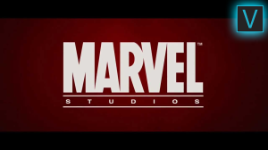 sony vegas marvel inspired intro template by pro edits