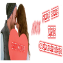 HookUp ID CRN | Other Files | Documents and Forms