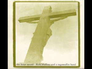 my deliverer (rich mullins) custom arranged for solo, choir, kids and large philharmonic orchestra.