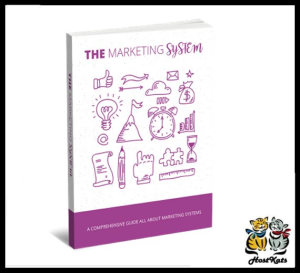 The Marketing System | eBooks | Business and Money
