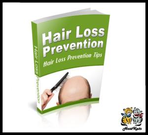 amazon hair loss essentials