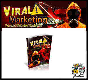Viral Marketing Tips and Success Strategies in 2016 and Beyond | eBooks | Business and Money