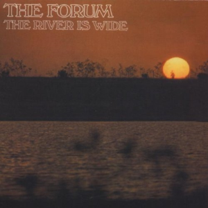 the forum the river is wide (2002) (rev-ola records) (u.k.) (19 tracks) 320 kbps mp3 album