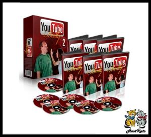 youtube bully 2