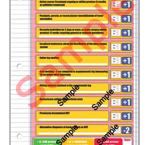 well's criteria (dvt) pdf file