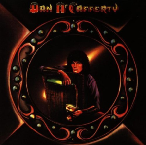 dan mccafferty (nazareth) first solo record (1975) (10 tracks) 128 kbps mp3 album