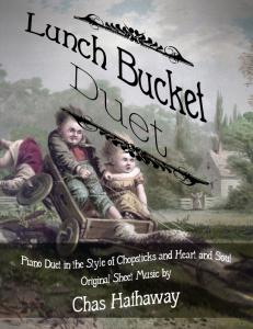 lunch bucket duet mp3