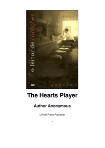 the heart reader - digital book pdf