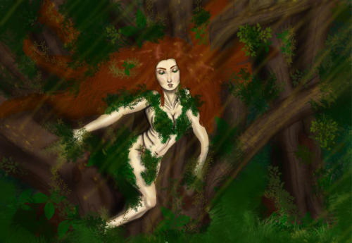 First Additional product image for - Dryad