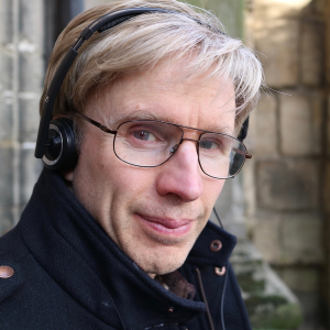 Jon Sharpe's Sad Loss   Audio Books   Self-help