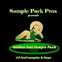 The Golden Soul sample pack | Music | Soundbanks