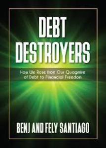 debt destroyers