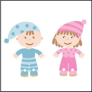 9 x sleepy-time bedtime stories for kids - compilation set