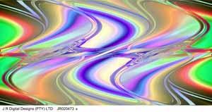 prepared by j r digital designs, zigzag, 0.8x0.4m, jr020473a