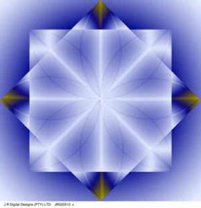 prepared by j r digital designs, 4sidedsymmetrical, 3.05x3.05m, jr020512a