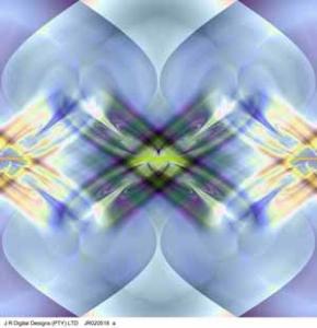 prepared by j r digital designs, 2sidedsymmetrical, 3.05x3.05m, jr020518a