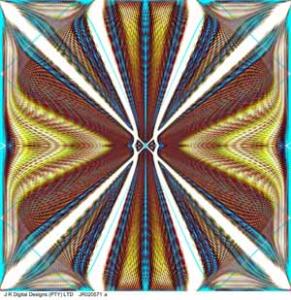 prepared by j r digital designs, 2sidedsymmetrical, 0.4x0.4m, jr020571a