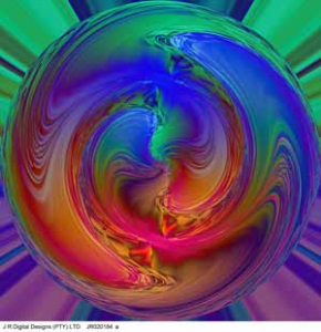 prepared by j r digital designs, cosmos, 0.38x0.38m, jr020584a
