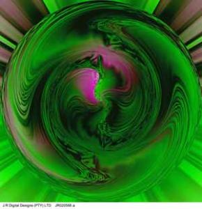prepared by j r digital designs, cosmos, 0.38x0.38m, jr020588a