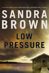 brown sandra    low pressure   2012