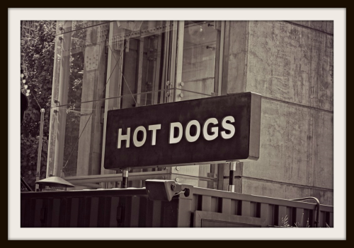 First Additional product image for - Hot Dogs1