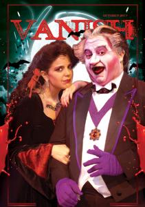 vanish magic magazine 39