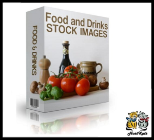 Food and Drinks Stock Images | Photos and Images | Food