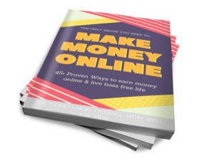 45+ proven ways to make $10000 forever. @ money online