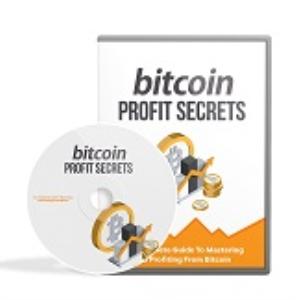 bitcoin profit secrets video upgrade