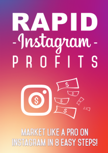 rapid instagram profits