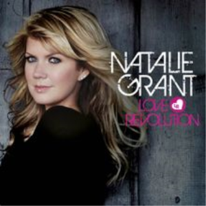 someday our king will come as performed by natalie grant for solo, ssa back up vocals and satb choir