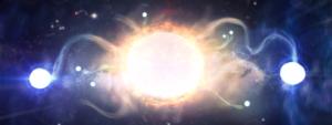 solar pulse