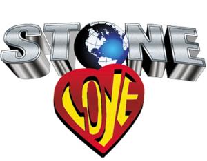 stone love soul ?? memory lane [80s 90s r&b old souls mix]
