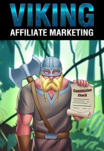 Viking Affiliate Marketing | eBooks | Business and Money