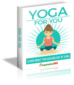Yoga For You | eBooks | Health