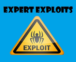 Expert Exploits Part 4 - Float Betting | Movies and Videos | Training