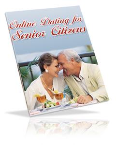 online dating for senior citizens