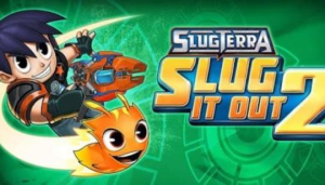 [free gems] slugterra slug it out 2 hack cheats for android & ios
