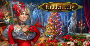 [free coins] hidden city mystery of shadows hack cheats for android & ios