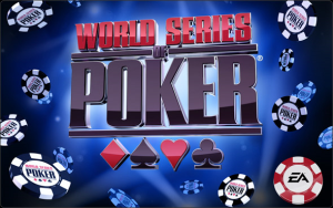 [free chips] world series of poker hack cheats for android & ios