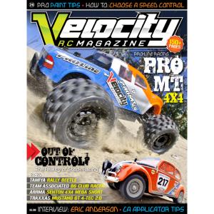 vrc magazine_029