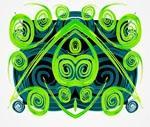 Ojos verdes | Audio Books | Fiction and Literature