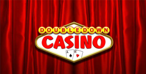 *cheat* doubledown casino hack tool ! 100% legit [2018 working]