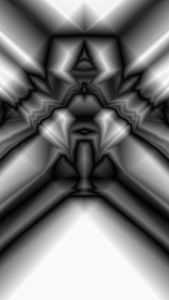jrdd wallpaper c phone b&w 448x791pix jr025658a