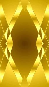jrdd, wallpaper c phone col, 448x791pix, jr026545a