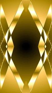 jrdd, wallpaper c phone col, 448x791pix, jr026547a