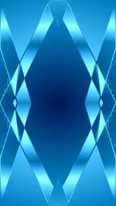 jrdd, wallpaper c phone col, 448x791pix, jr026548a