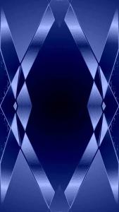 jrdd, wallpaper c phone col, 448x791pix, jr026552a