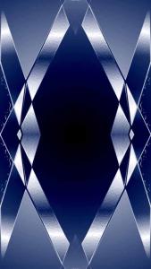 jrdd, wallpaper c phone col, 448x791pix, jr026554a