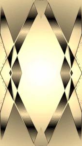 jrdd, wallpaper c phone col, 448x791pix, jr026555a